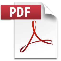 File Extension Icon
